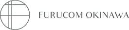furucomokinawa_logo2